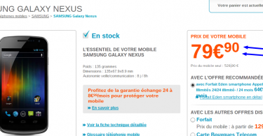 galaxy-nexus-bouygues