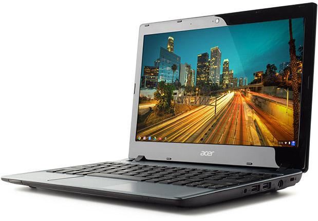 Acer-C710-2847