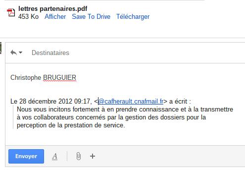 Screenshot 2012-12-30 at 15.09.37