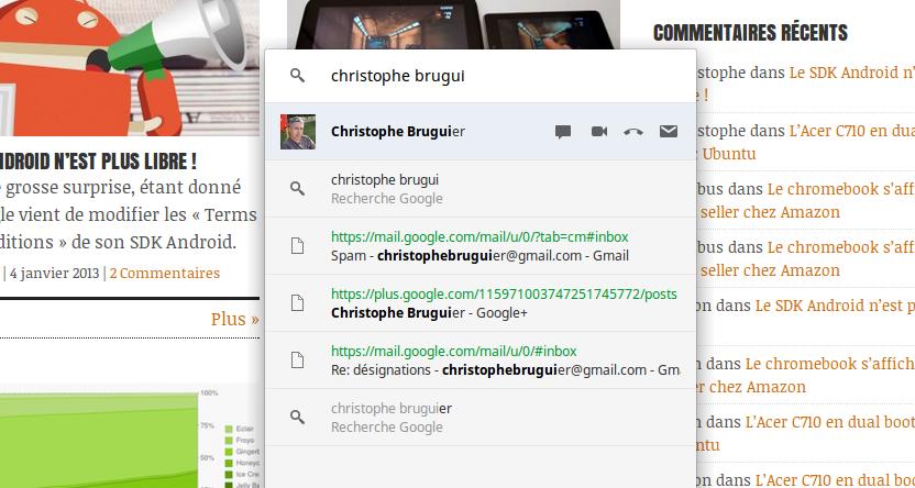 Screenshot 2013-01-04 at 23.44.31