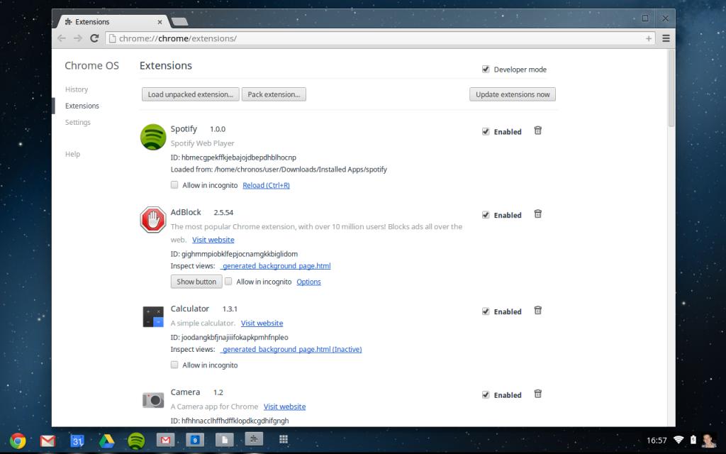 Screenshot-2013-01-09-at-16.57.13-1024x640