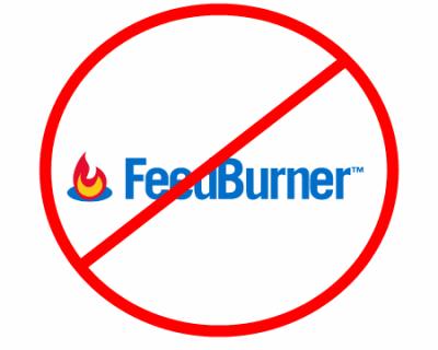 feedburner-fin