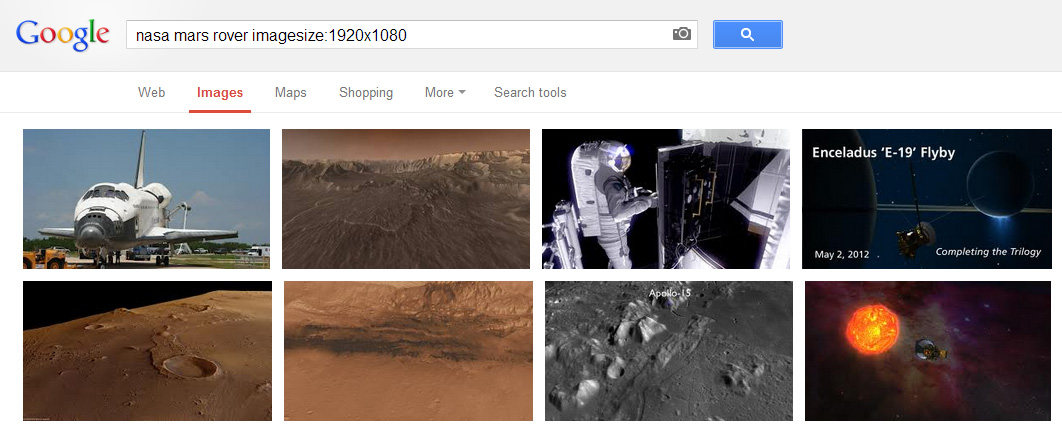 image-size-search