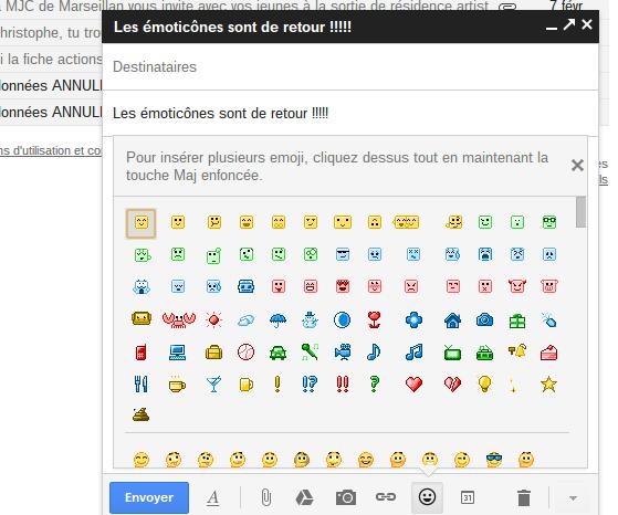 Screenshot 2013-02-09 at 01.59.16