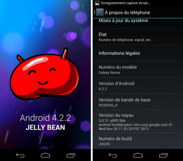 android-4.2.2-jdq39-google-samsung-galaxy-nexus-images-0-630x556