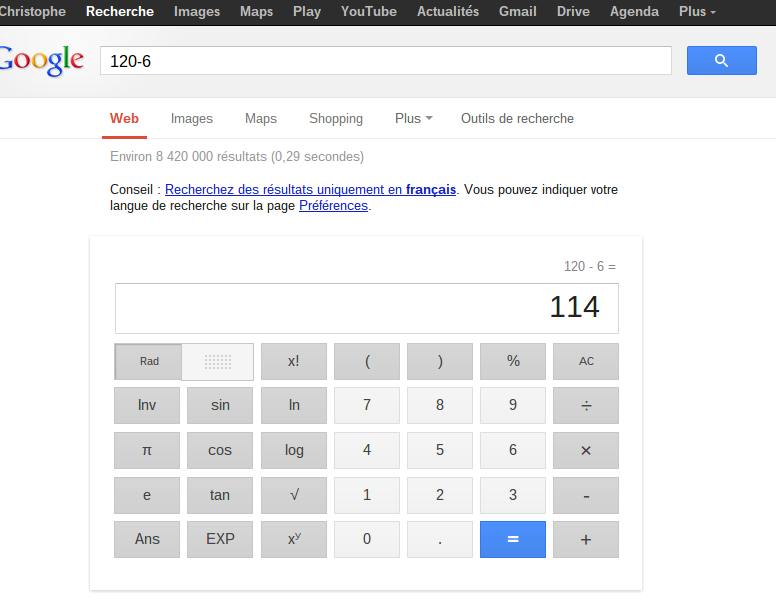calculatrice-google