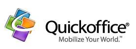 quickoffice_logo