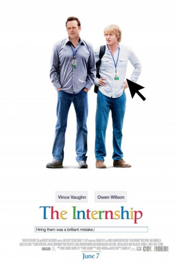 the-internship-google-le-film-363x540
