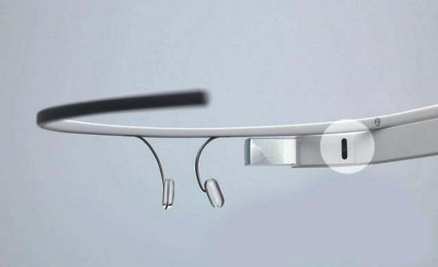 glass-sensor