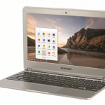 Le Chromebook Samsung  237,90  !!!