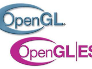 11945838-open-gl-es-and-open-gl