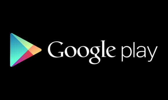 Google-Play-Banner-580x346