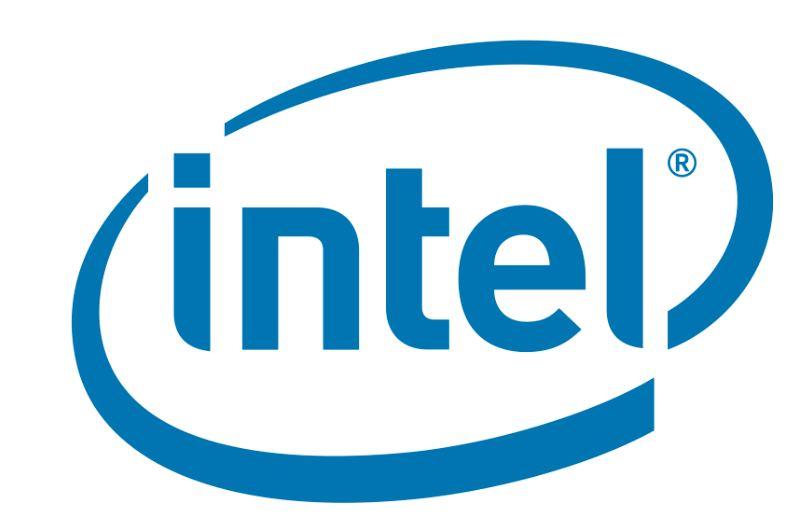 Intel_Logo_Capture