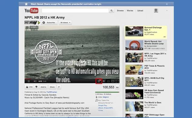 Screenshot 2013-05-11 at 21.25.58