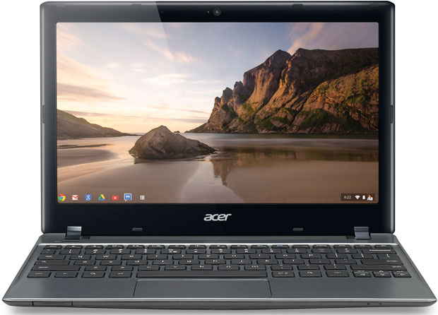 acer_c7_front