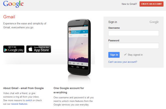 new-gmail-login-page