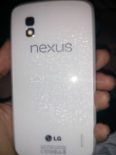 nexus4-1