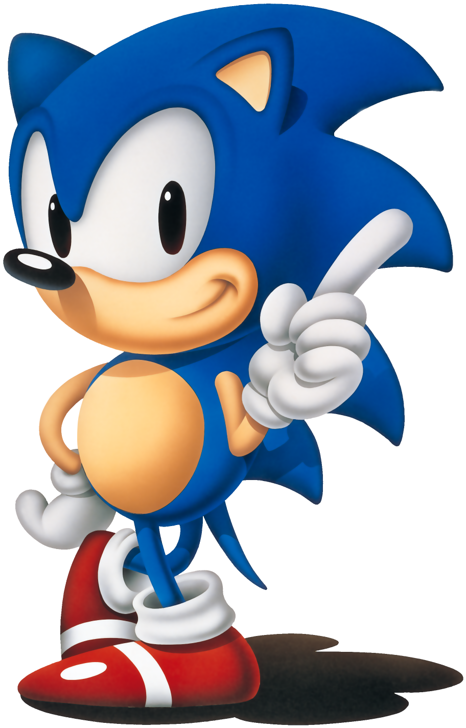 sonic-the-hedgehog-game-2