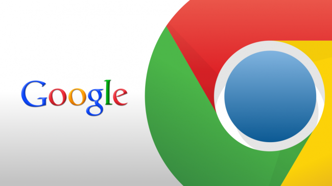 Google-Chrome-650x365