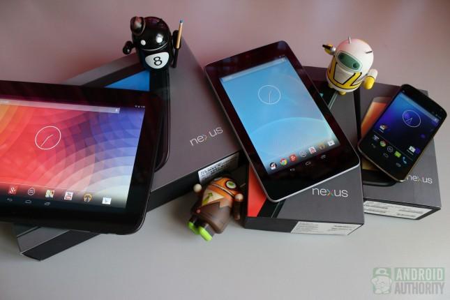 Nexus-7-10-4-aa-2-1600-645x430