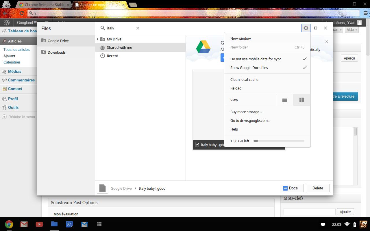 Screenshot 2013-07-11 at 22.03.01