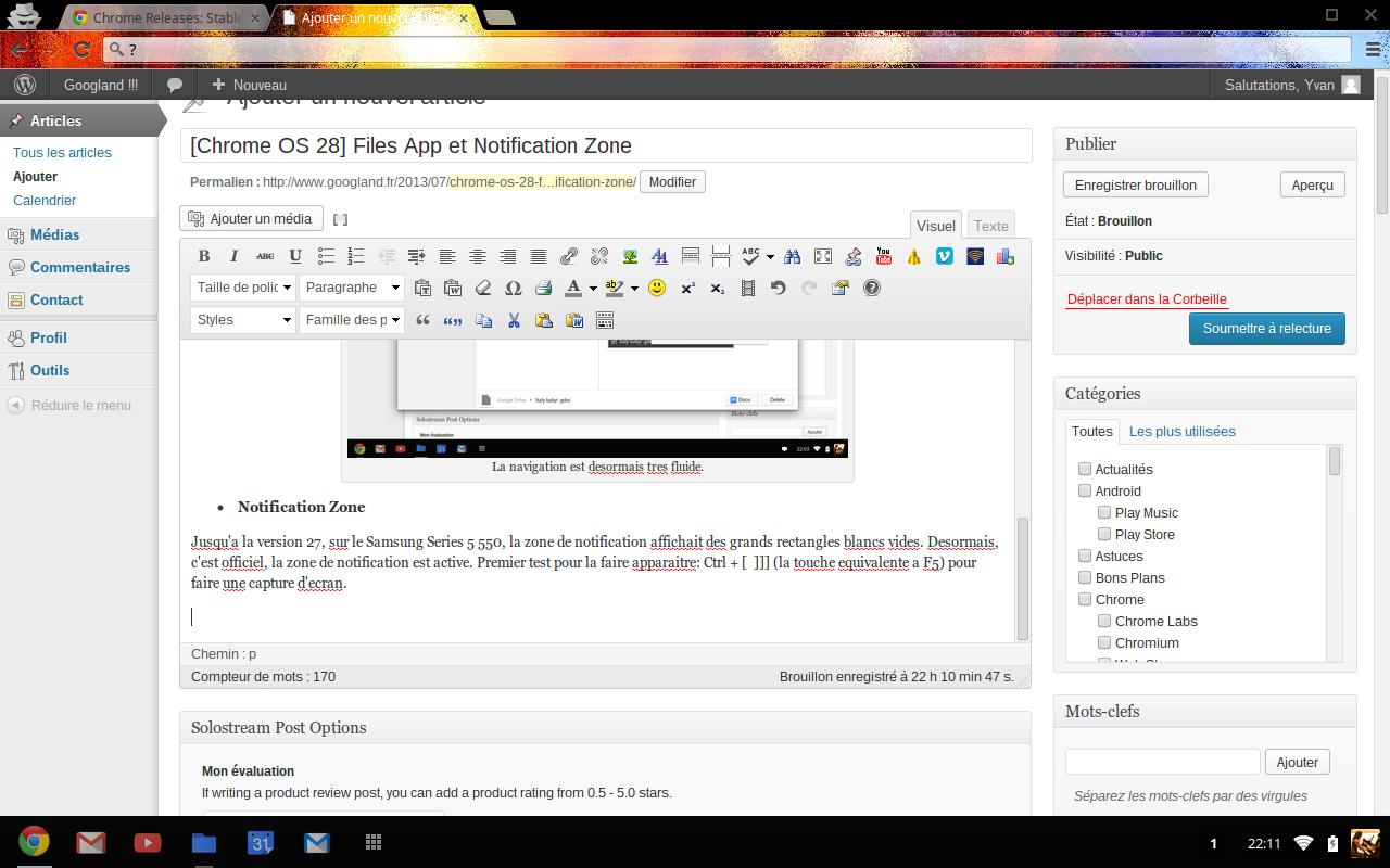 Screenshot 2013-07-11 at 22.11.13