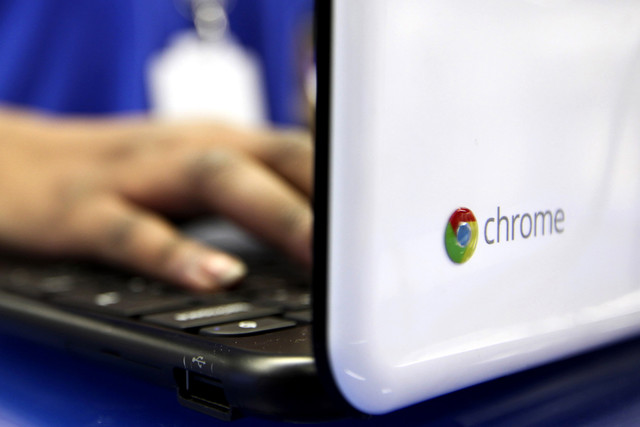 chromebook-partdemarche