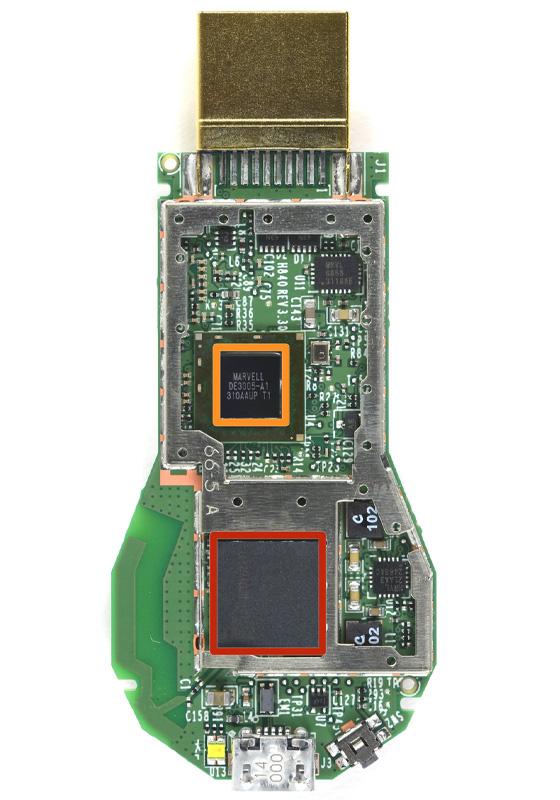 ifixit-chromecast-tall-560