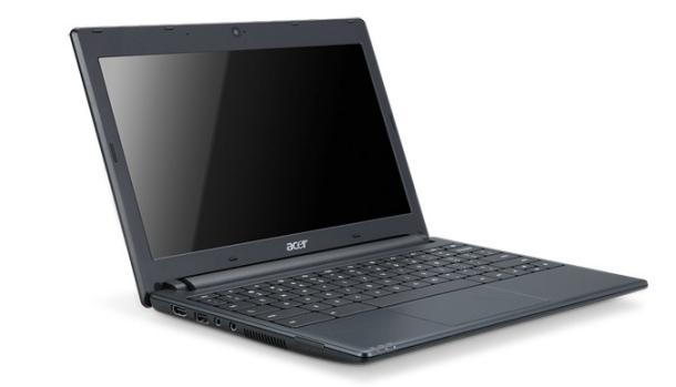 Acer_AC700_610x349