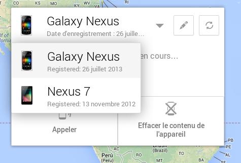 Screenshot 2013-08-09 at 13.43.02