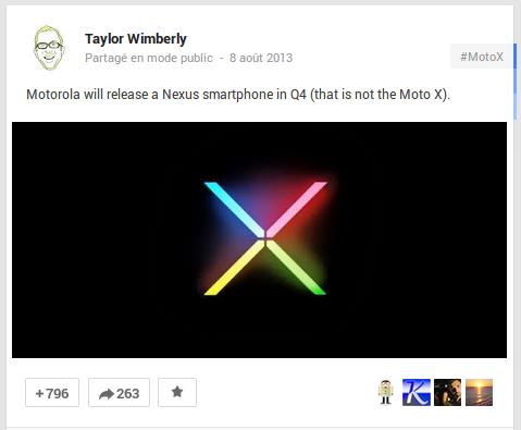 Screenshot 2013-08-10 at 23.36.43