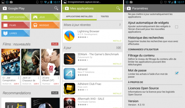 android-google-play-store-4.3.10-images-0-630x369