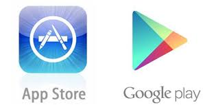 app-play-store