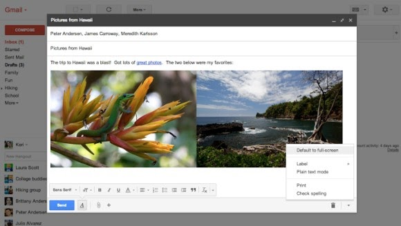 gmail-new-compose-4