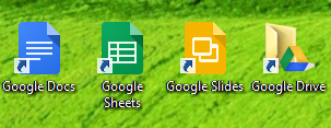 google-drive-app-shortcuts