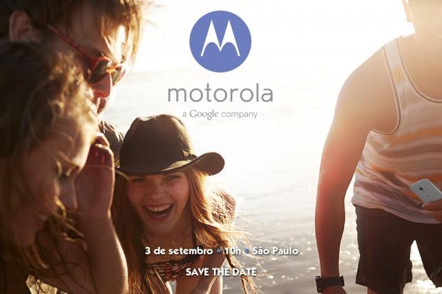 moto-x-save-the-date-e1376944754766