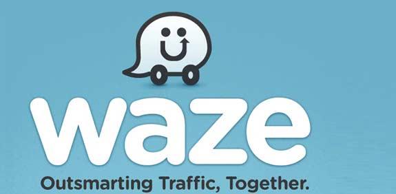 waze-logo-big1575