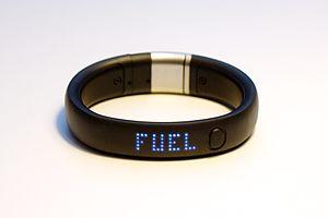 Nike_FuelBand