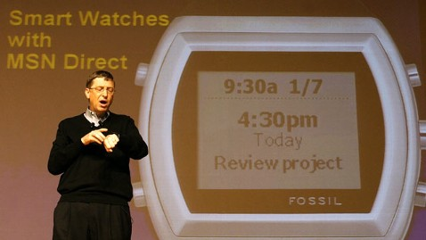 ap_bill_gates_smart_watch_jef_130415_wblog