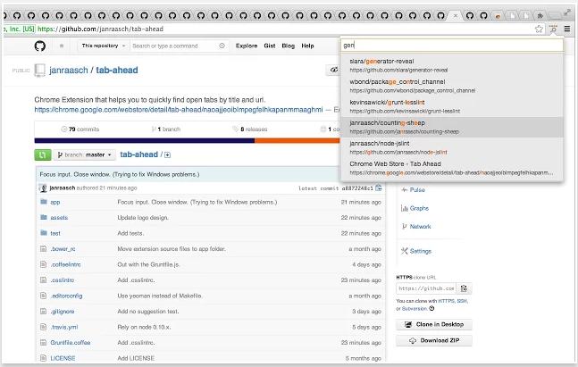 Screenshot 2013-10-25 at 20.27.28
