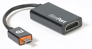 SlimPort-HDMI-Adapter