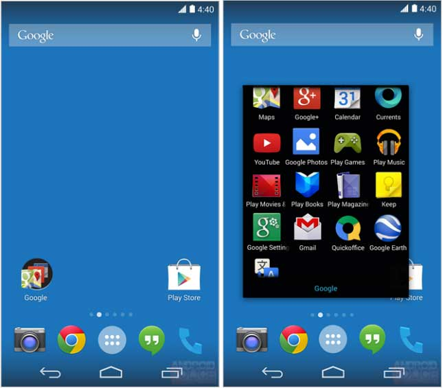 android-4.4-kitkat-google-experience-launcher-rendu
