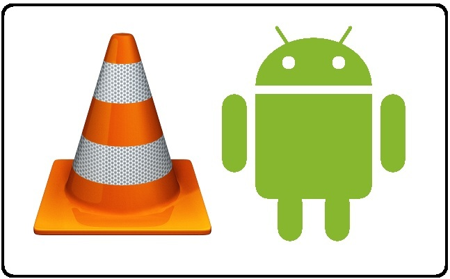 VLC-ON-ANDROID