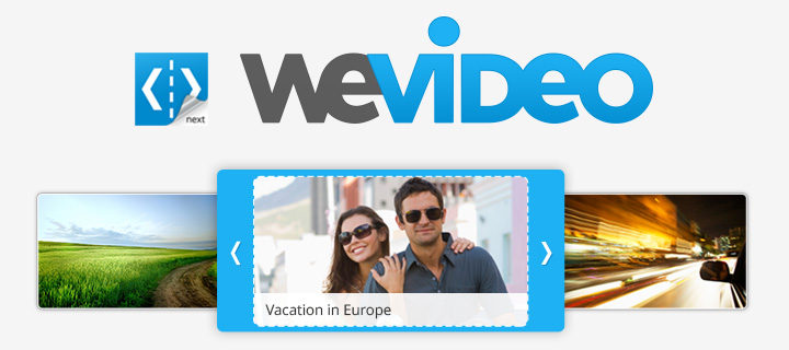 wevideo_next1