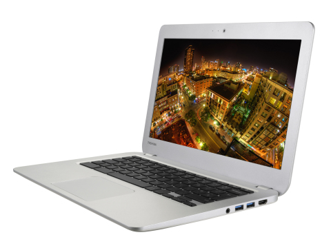 Toshiba_Chromebook_CB30_03_screen_content