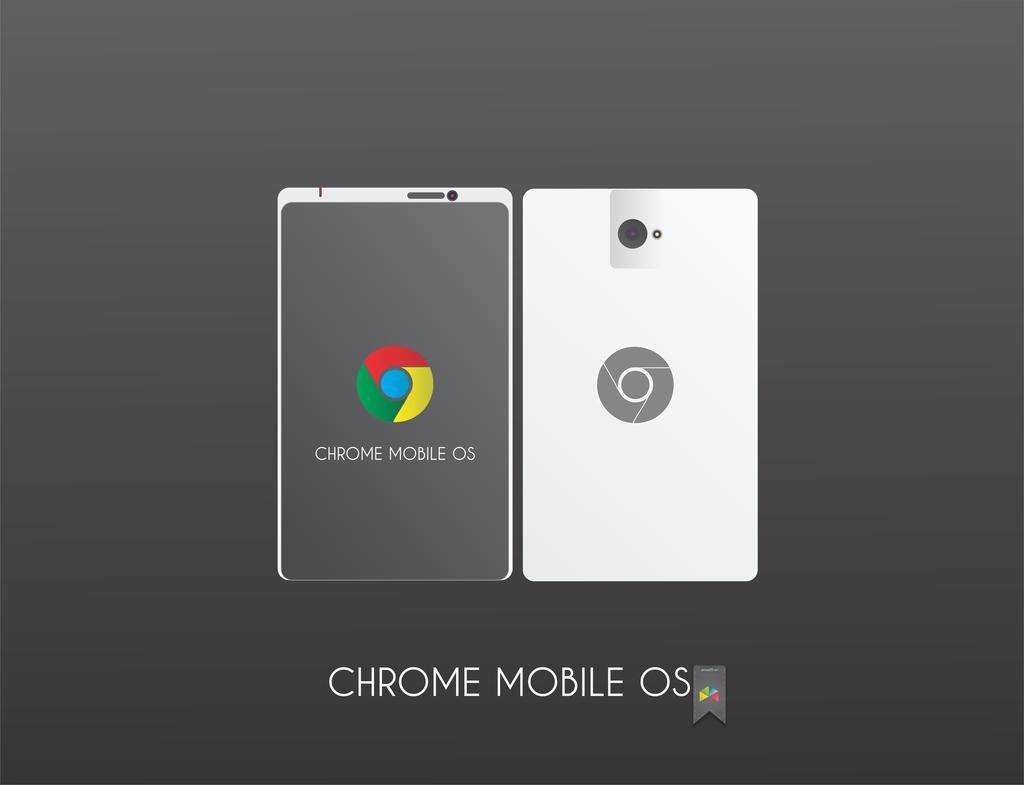 chrome_mobile_os_by_armas99-d4hartv