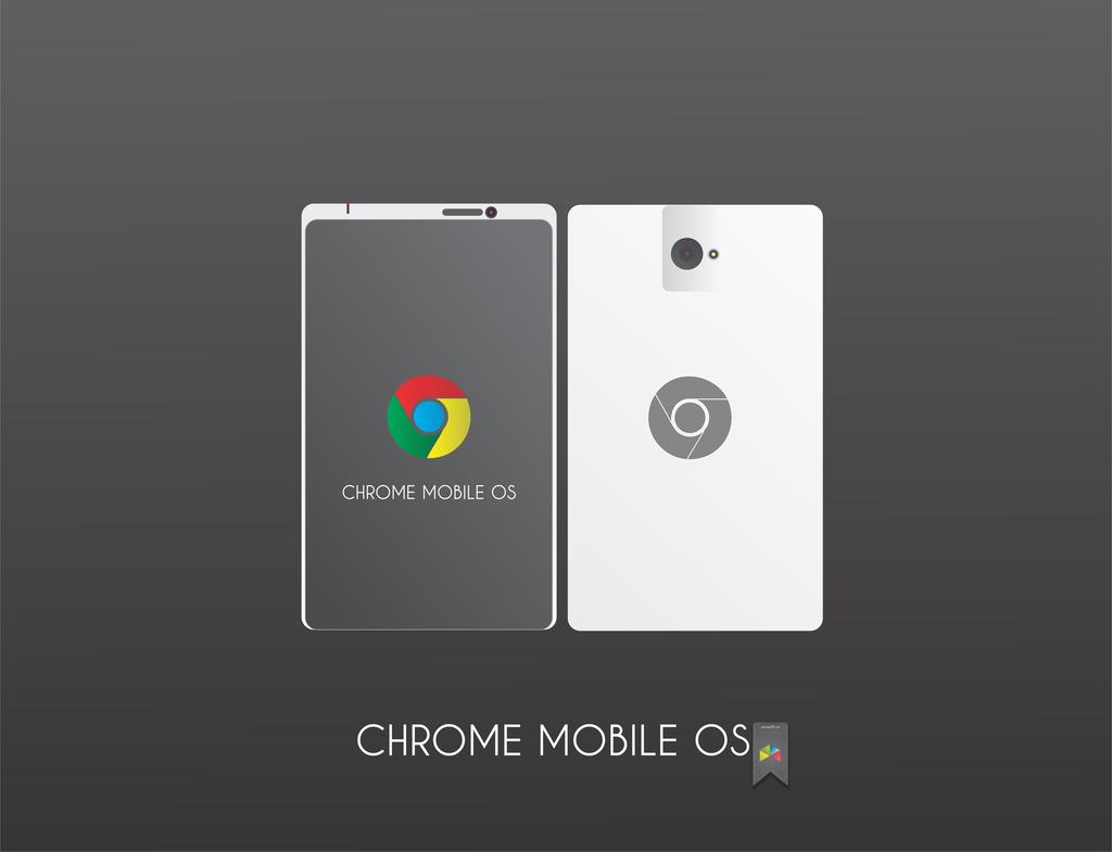 chrome_mobile_os_by_armas99-d4hartv
