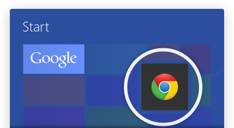 win8_chrome_en