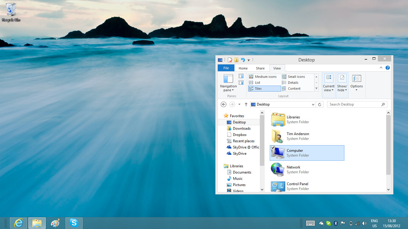 win8_review_desktop-no-aero