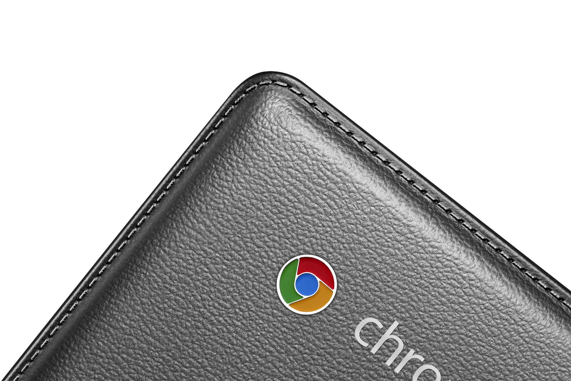 chromebook-2-stitching